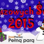 Poradnik 2015
