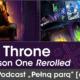 Dice Throne: Season One Rerolled [audioRECENZJA]